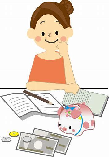 家づくりのお金と資金計画