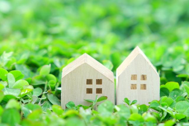 資産をスムーズに運営・継承する新しい選択肢「家族信託」