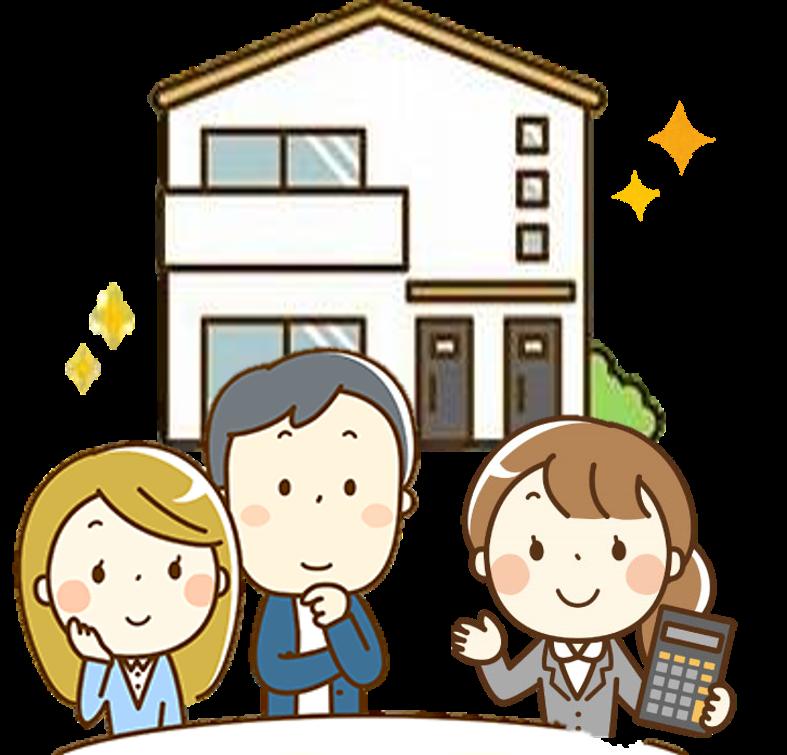 『建てたい家って、いくらかかるの?』家の価格から考える会社選び